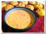 Recipe Mexican corn chowder