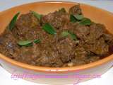 Recipe Duck roast / tharavu roast