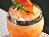 Recipe Winter means blood orange cocktail recipes