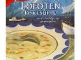 Recipe Toro norwegian lofoten fish soup