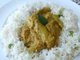 Recipe Hyderabadi mirchi ka salan