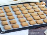 Recipe Homemade speculaas