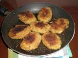 Recipe Low calorie kerala chicken cutlet