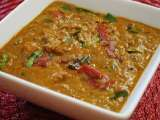 Recipe Alleppey chicken gravy