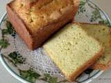 Recipe Ina pinkney's famous new old fashioned vanilla bean pound cake