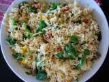 Recipe Greek pasta salad