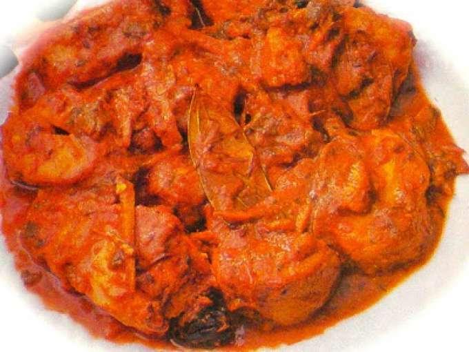 Jewish spinach soup tomato fish recipe petitchef for Jewish fish dish
