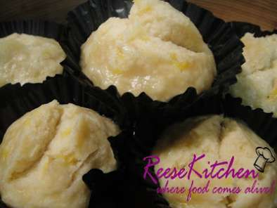 Recipe Bananas fatt goh