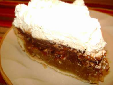 Recipe Cajun thanksgiving desserts