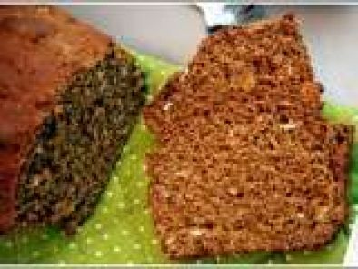 Recipe Irish Brown Bread
