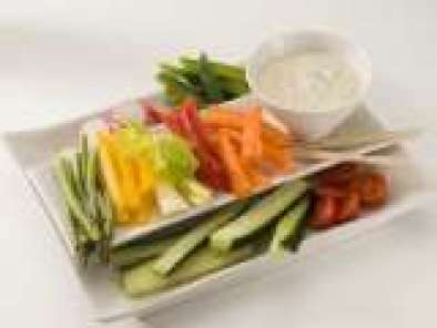 Vegetable And Healthy Picnic Food Ideas By Picnic Food Ideas