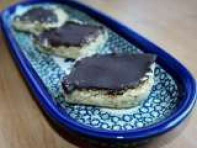 Recipe Chocolate Pretzel Potato Chip Cookies (Dale's Sesame Street Quickfire Recipe from Top Chef All-stars)