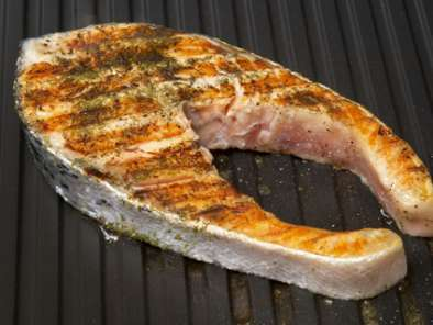 Recipe Pan grilled fish recipes for picnics
