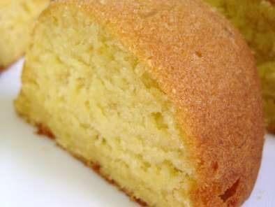 Recipe Durian cake ~ malaysian monday no. 5