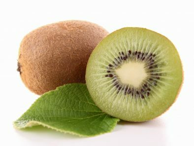 recipes kiwi