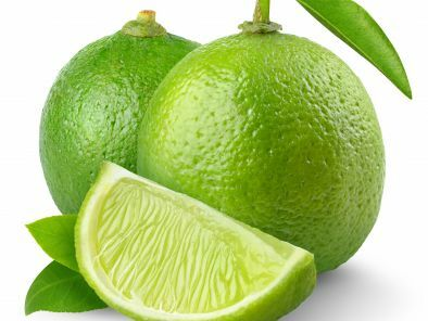 recipes lime