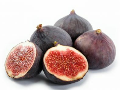 recipes fig