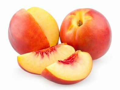 recipes nectarine