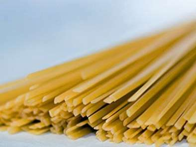 recipes linguini