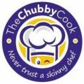 The Chubby Cook