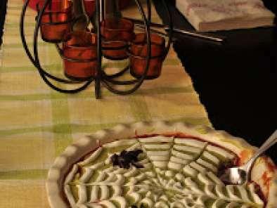 Halloween appetizers!, Recipe Petitchef