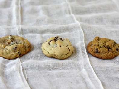 @nestlefoodie?s Toll House Chocolate Chip Cookies, photo 2