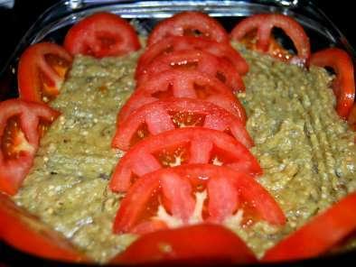 Romanian eggplant salad recipe petitchef romanian eggplant salad forumfinder Images
