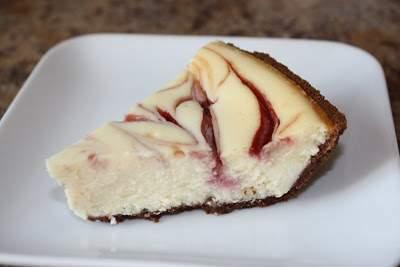 Cheesecake Factory White Chocolate Raspberry Cake Recipe